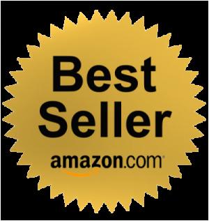 Bestseller Autor Amazon Dr. Florian Roski