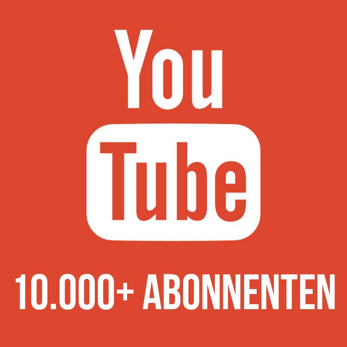 Youtube Der Immobilien Investor Dr. Florian Roski